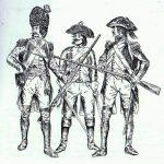 Soldats francesos