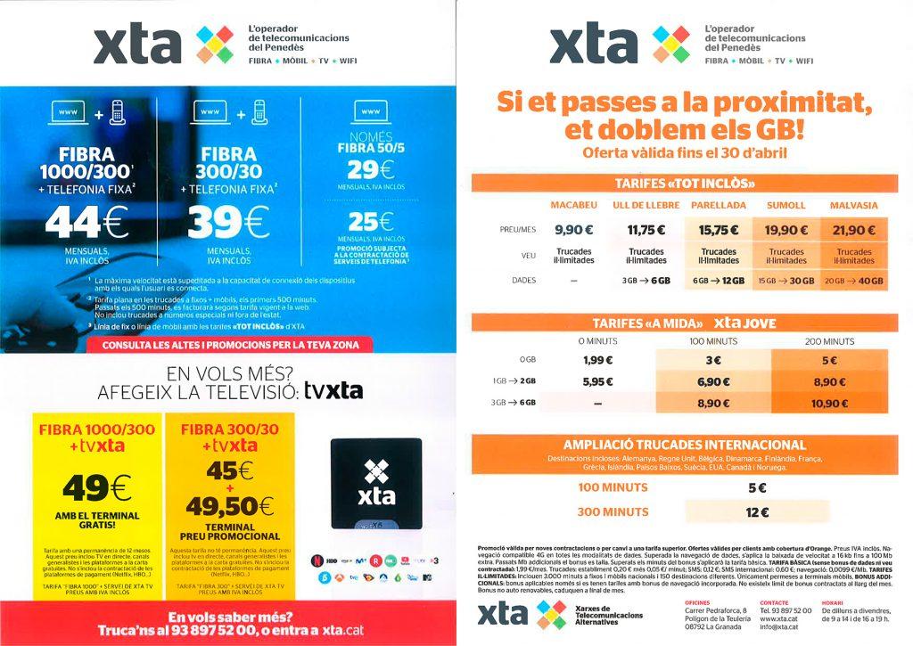 xta_tarifes