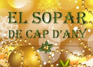 SOPAR1
