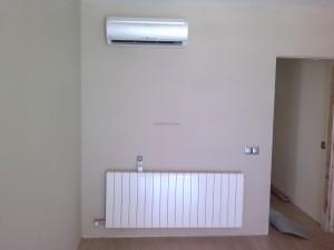 gasoil calefac