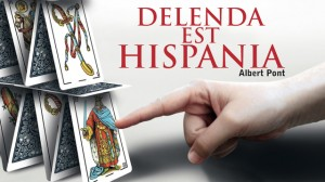 Llibre-DelendaEstHispania