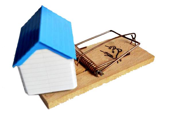 Xerrada informativa sobre les Hipoteques