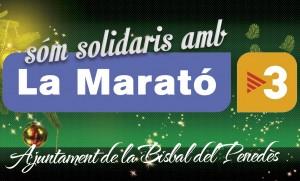 nadal_MARATO_cap