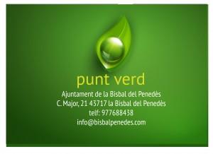 punt_verd_darrera_tarja