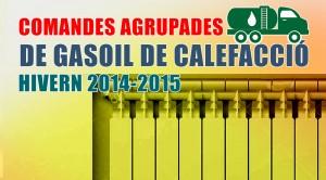 gasoil_cal