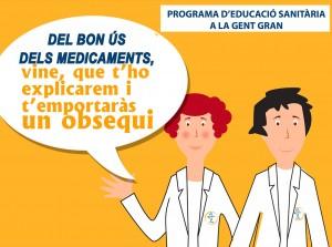 BON-US-MEDICAMENTS-14cap