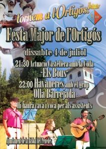 FESTA-ORTIGOS-15A_peq