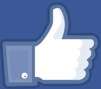 Protocol d'ús de les xarxes socials de l'Ajuntament de La Bisbal del Penedès