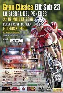 cursa-clasica-maig-2016-definitiu