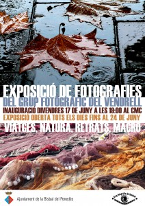 CARTELL_EXPO_GRUP_FOTO_2016_A