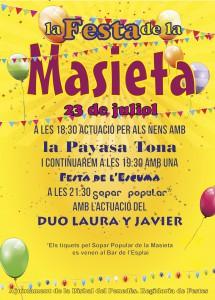 poster-masieta-2016-b