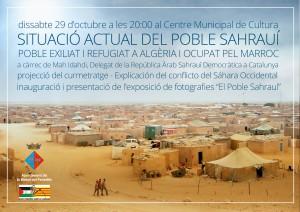 SAHARA2016_CARTELL