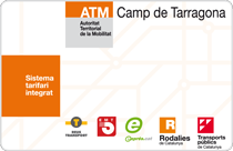 ATMCAMP
