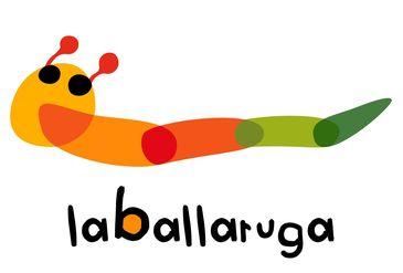 La Bisbal tornarà a fer el Casal d'Estiu amb La Ballaruga