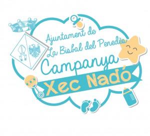 logo_xec_nado_b_j-300x273