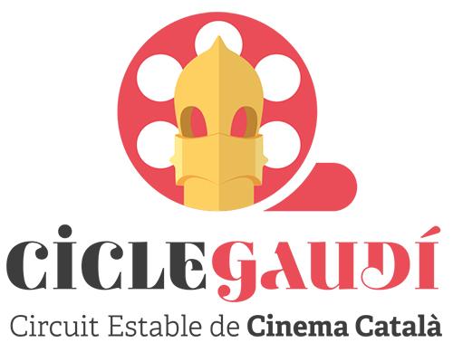 El Cicle Gaudí de cinema torna a La Bisbal aquesta tardor