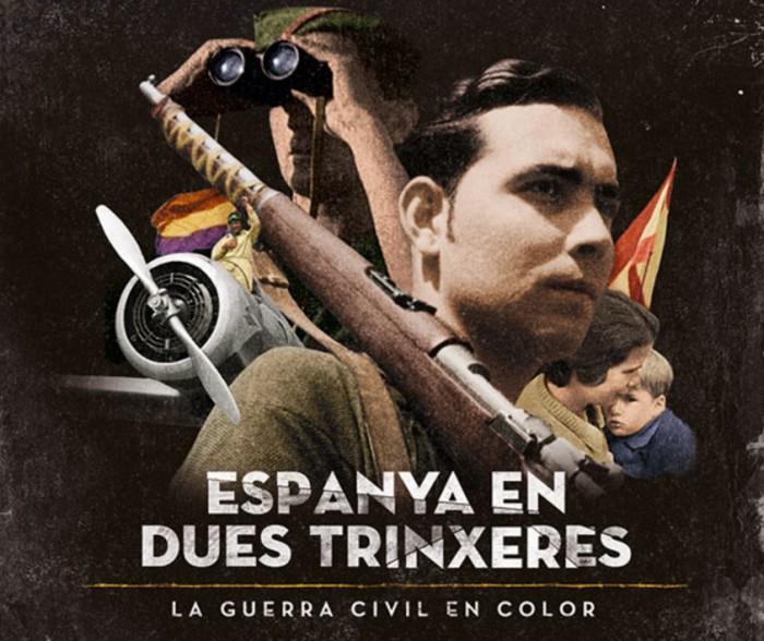 La Bisbal del Penedès oferirà pel.lícules del circuit de cinema català al CMC