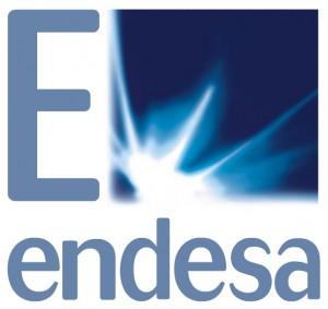 logo-de-endesa1