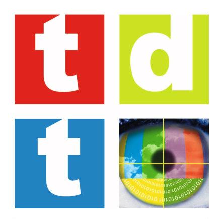 Últims dies per revisar gratuïtament les incidències a la TDT ocasionades per la instal.lació de la telefonia mòbil 4G a La Bisbal