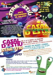 CASTAL_ESTIU_17_TOCHS