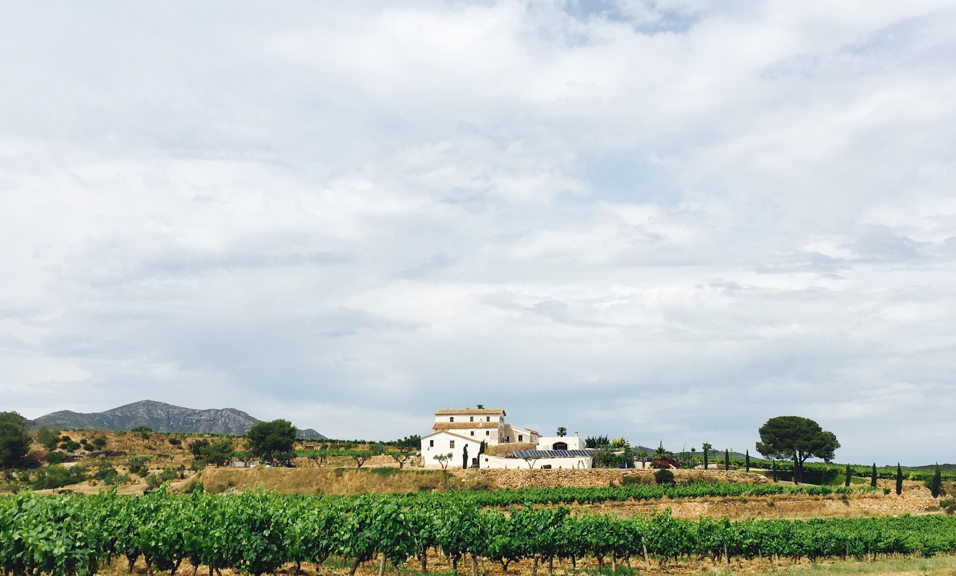 Mas Llagostera ha aconseguit recentment la certificació Ecolabel esdevenint així un referent en turisme sostenible al territori