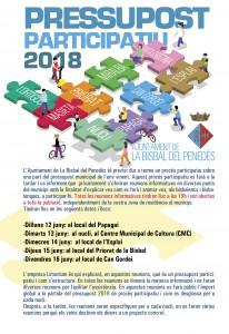 POSTER-PROCES-PARTICIPATIU-2017-def