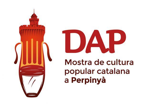 La Bisbal del Penedès serà present a la Mostra de Cultura Popular Catalana de Perpinyà que tindrà lloc aquest dissabte