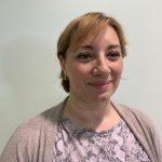 Silvia Monfort Costa