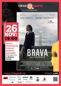 visual_A3_BRAVA_LA_BISBAL_PENEDES