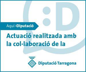 Col_laboracio_COL