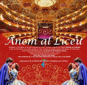 liceu_PROMO_1