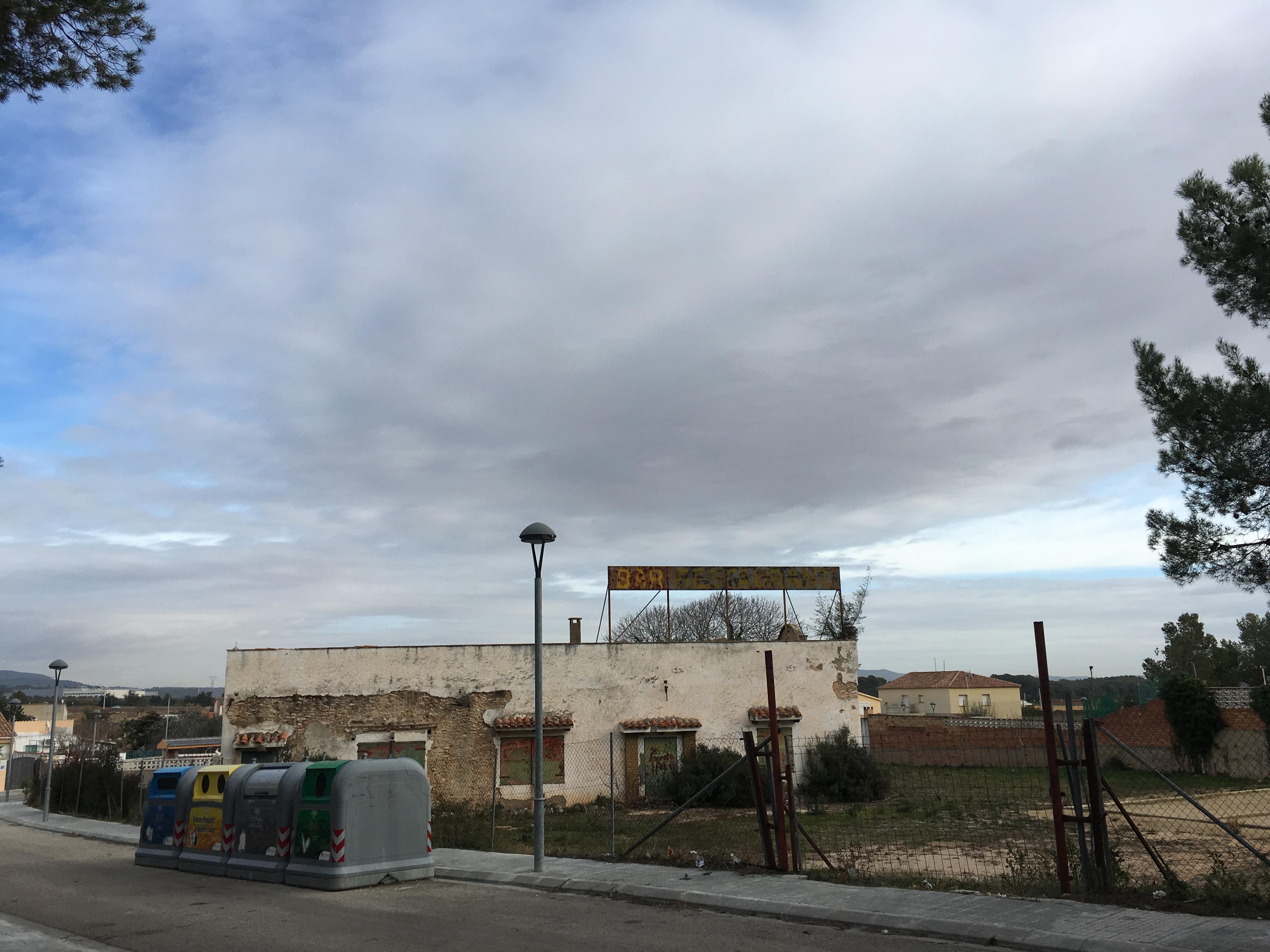 La Diputació de Tarragona ha aprovat la subvenció per construir el local social de La Miralba