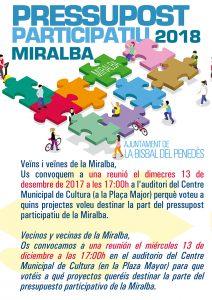 pressu_miralba3