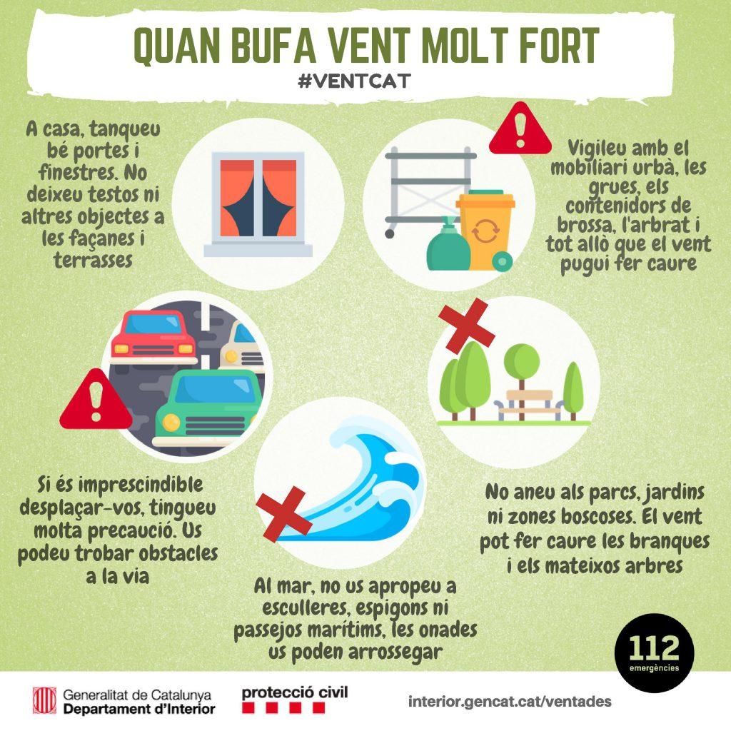 infografies_ventades_TOTS