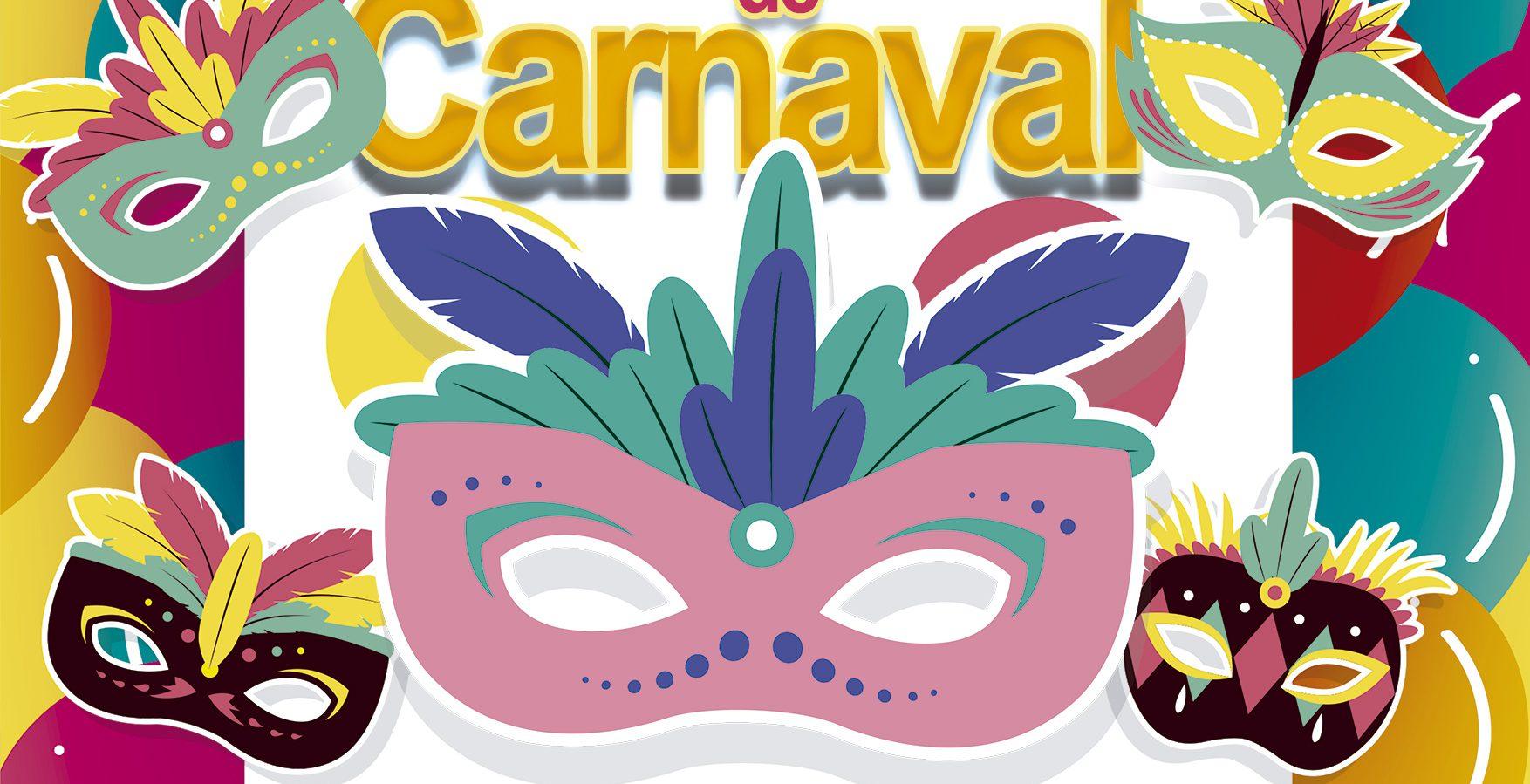 AGENDA|| Carnaval 2018 a la Bisbal