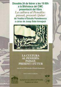 llibre-la-cultura-al-penedes