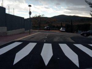 pas zebra institut