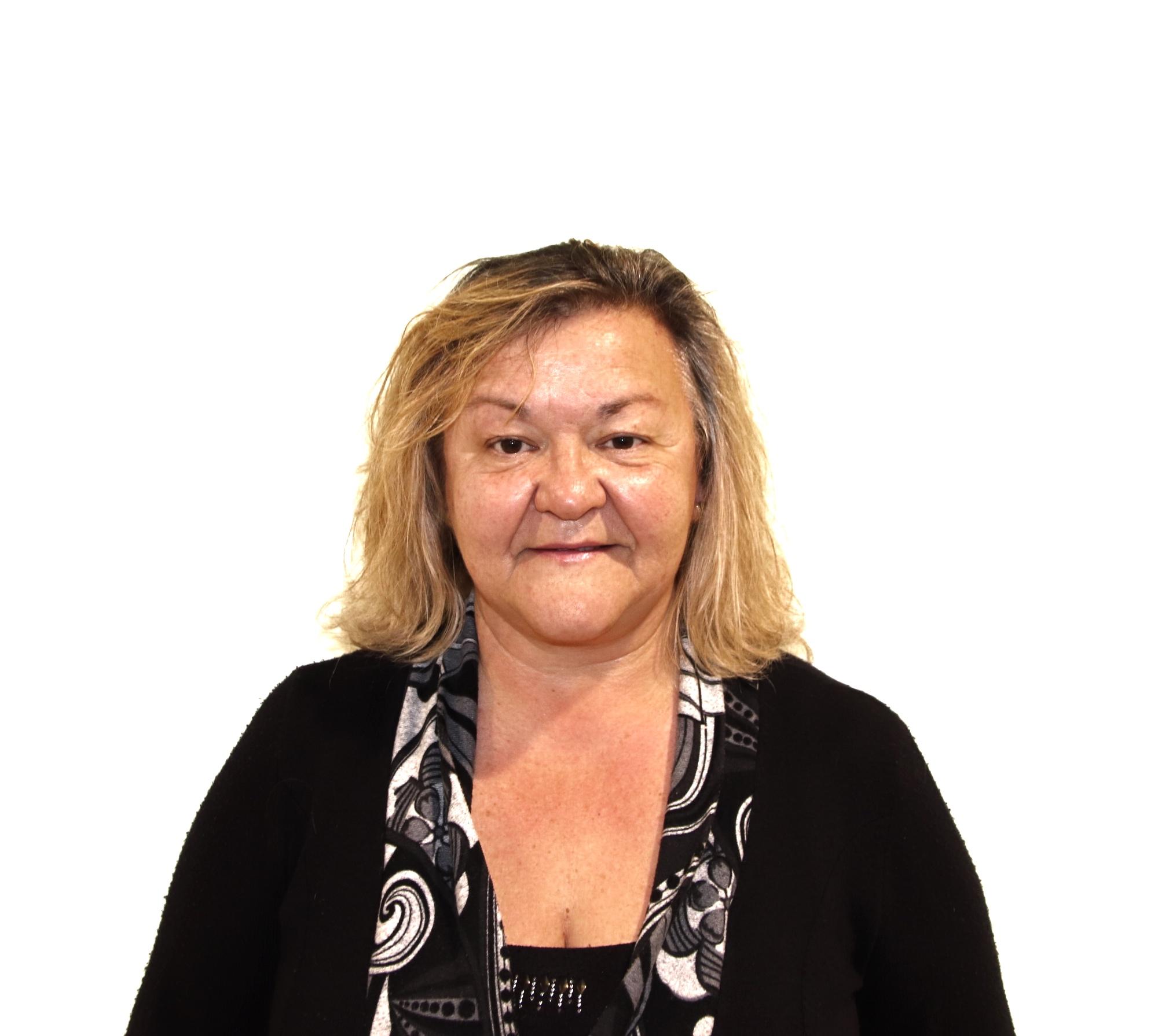Comunicat: ha mort la regidora Margarita Barberà Cuesta