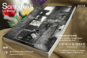 poster_llibre_sant_jordi_18_b