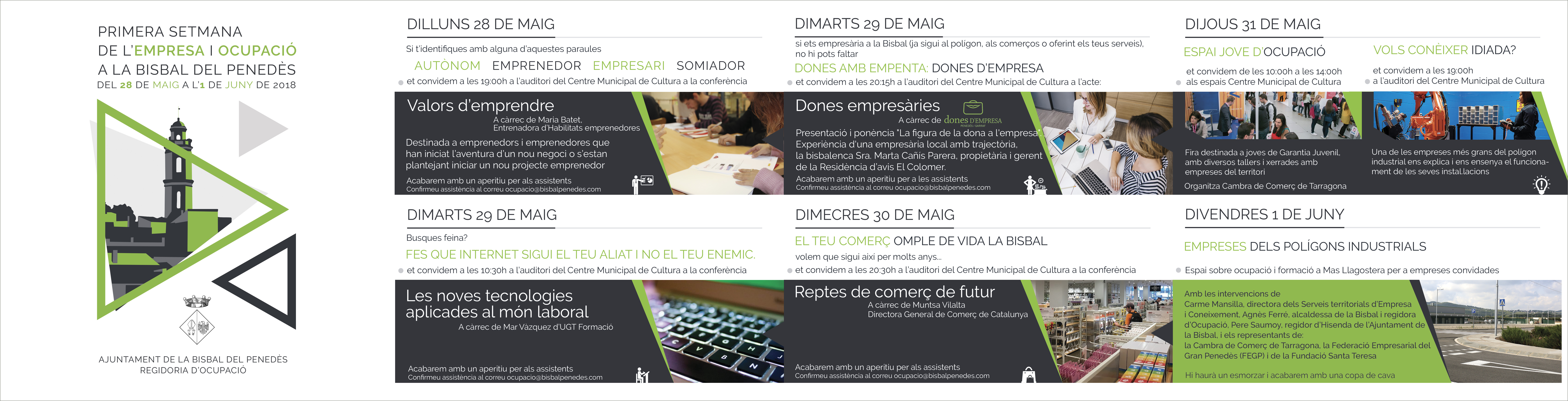 FLYER_TRIFOLD_EMPRESES_2018_INT_6