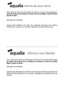 Cartell aqualia 25-06-18-001