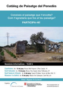 sessions_informatives_penedes-paisatge
