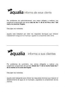 Cartell aqualia 17-07-18-001