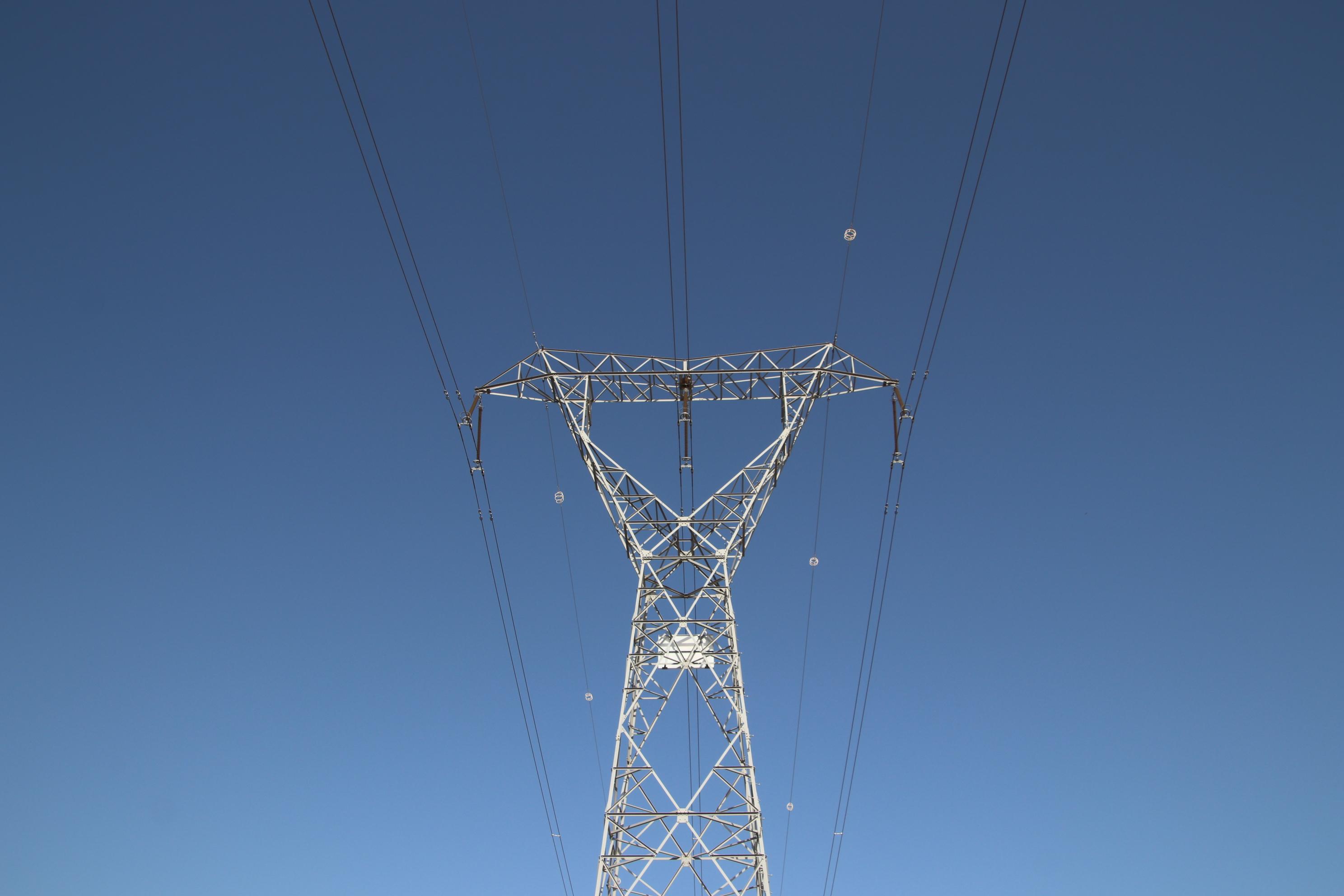 La Junta de Govern  ha aprovat la liquidació de quotes d'urbanització provisionals de les parcel·les del polígon industrial les Planes per a la inversió d'increment de potència elèctrica