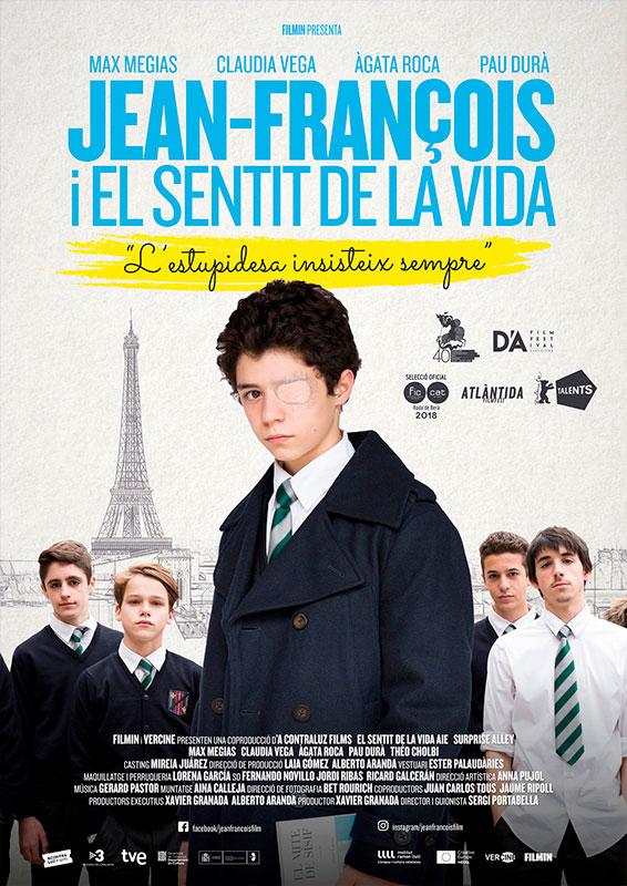 Aquest setembre torna el cinema Cicle Gaudí a la Bisbal del Penedès