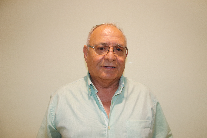 El Ple Ordinari del passat 17 de setembre va aprovar que Paulino Oviedo sigui el nou Jutge de Pau titular