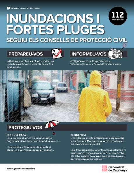 Cartell_aiguats_inundacions.1