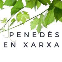 Ja podeu escoltar l'entrevista al programa 'Penedès en Xarxa' sobre els Pressupostos Participatius