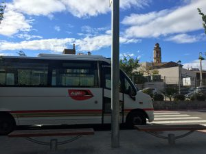 bus hife 2