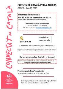 Cartell_Parla_2n_1819-001
